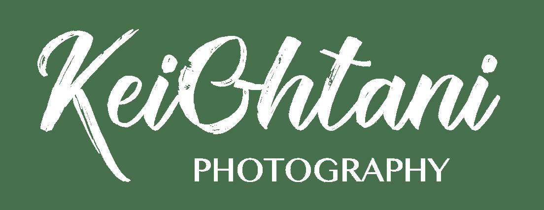 KeiOhtani.com